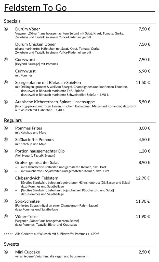 Feldstern-Hamburg-To-Go-Karte-Speisen-2021_4